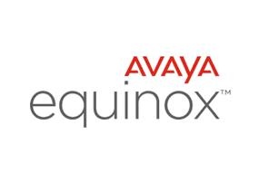 Avaya Equinox - TTS